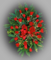 from Bolin-Reeves, your Birmingham, AL florist