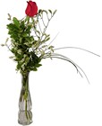 Rose Bud Vase from Bolin-Reeves, your Birmingham, AL florist